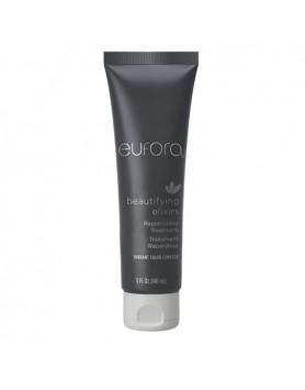 Eufora International Beautifying Elixirs Replenishing Treatment