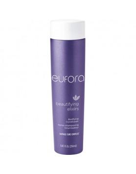 Eufora International Beautifying Elixirs Bodifying Conditioner