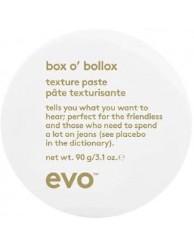EVO Box O' Bollox Texture Paste