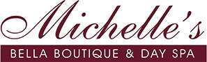 Michelle's Bella Boutique
